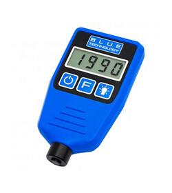 Blue Technology Miernik DX -13 -FE