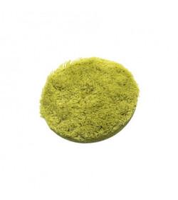 Super Shine NeoHybrid Cut Green 80mm