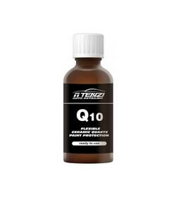 Tenzi Q10 FLEXI 50ml