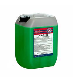 SYNT Chemical Argus 10KG - środek do usuwania rdzy