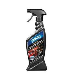 Tenzi Quartz Spray 600ml - quick detailer