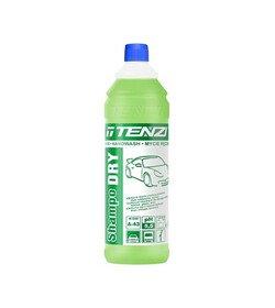 Tenzi Shampo Dry 1L - szampon samochodowy