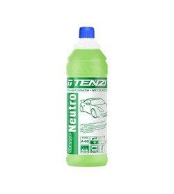 Tenzi Shampo Neutro 1L - szampon samochodowy z nabłyszczeniem karoserii