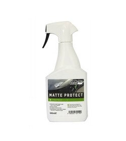 ValetPRO Matt protect 500ml