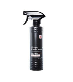 Binder Extreme Wheel Cleaner+ 500ml