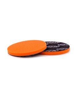 ZviZZer Pukpad Orange pad one step 110/10mm
