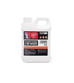 ValetPRO Advanced Poseidon Car Wash 1000ml - szampon samochodowy