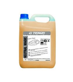 Tenzi Neutral Foam Clear 5L