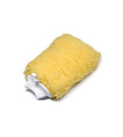 WaxPRO Poodle Wash Mitt - rękawica do mycia samochodu