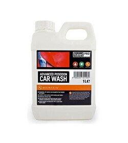 ValetPRO Advanced Poseidon Car Wash 5L - szampon samochodowy