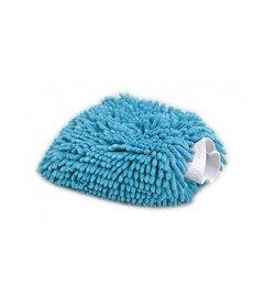 WaxPRO Mapet Wash Mitt Blue - rękawica do mycia samochodu