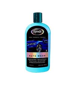 Zymol Auto Wash szampon 591ml