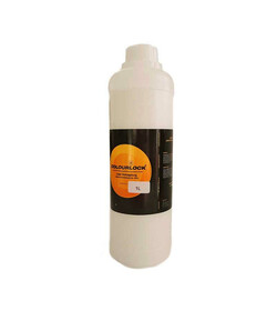 Colourlock - Leder Versiegelung 1L - konserwacja i zabezpieczanie skór gładkich