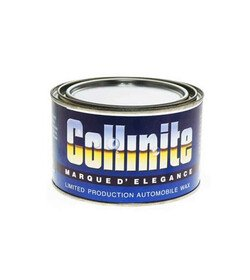 Collinite 915 Marque D'Elegance Carnauba Paste Wax 355ml