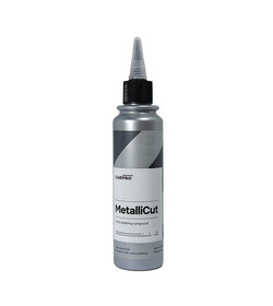 CarPro Metallicut 150ml pasta do metalu