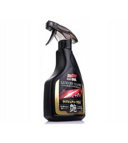 Soft99 Luxury gloss quick detailer 500 ml
