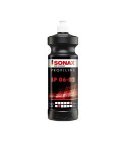 Sonax ProfiLine Pasta ścierna 6/2 1L