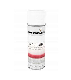 Colourlock impregnat do tkanin 500ml