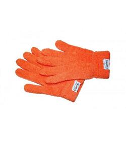 CarPro Gloves rękawiczki polerskie