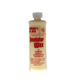 Collinite 845 Insulator 473ml