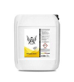 RR Customs Car Wash APC 5L - skoncentrowany, uniwersalny środek czyszczący