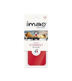 Scentway IMAO Magie d'Orient zapach zawieszka