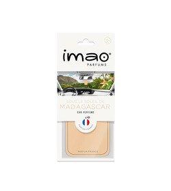 Scentway IMAO Sous Le Soleil De Madagaskar zapach zawieszka