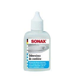 Sonax Odmrażacz zamka 50ml