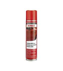 Sonax preparat do usuwania żywicy 400ml