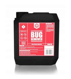 Good Stuff Bug Remover 5L - środek do usuwania owadów
