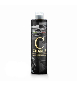 Goldetail Charlie water spot remover
