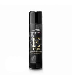 Goldetail Echo 400ml - czyszczenie tekstyliów