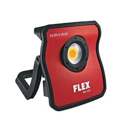 Flex DWL 2500 10.8/18.0 LAMPA LED 486.728