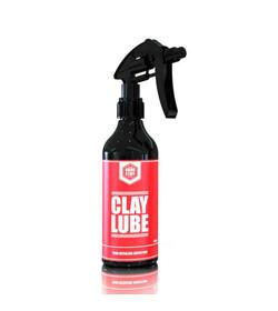 Good Stuff Clay Lube 1L