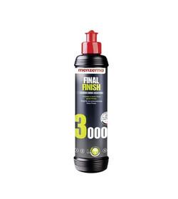 Menzerna Final Finish FF3000 250ml