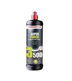 Menzerna Super Finish SF3500 1L - pasta polerska