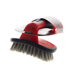 Mothers Contoured Tire Brush - szczotka do czyszczenia opon
