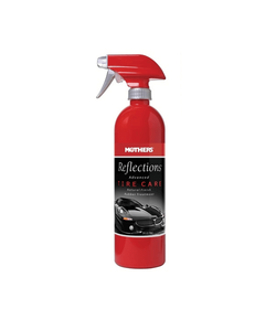 Mothers Reflections Advanced Tire Care 710ml