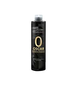 Goldetail Oscar 500ml - szampon