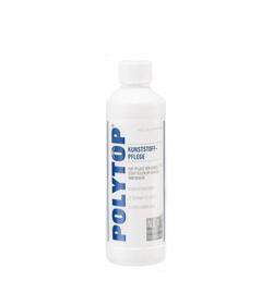 Polytop Kunststoffpflege Środek do zabezpieczania plastików wewnętrznych 500ml