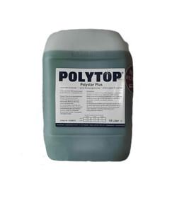 Polytop Polystar Plus Wielozadaniowy środek czyszczący APC 10L