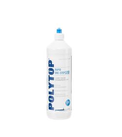 Polytop Rapid One Step Plus pasta polerska 1L