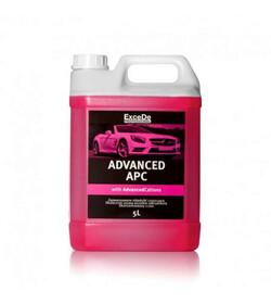Excede Advanced APC 5L