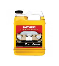 Mothers Car Wash szampon 946ml - szampon samochodowy
