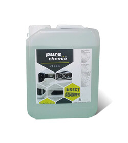 Pure Chemie Insect Remover 5L