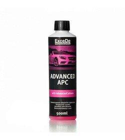 Excede Advanced APC 500ml
