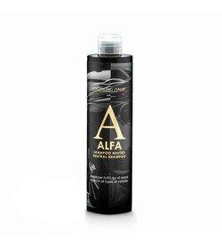 Goldetail Alfa 500ml - szampon o neutralnym pH