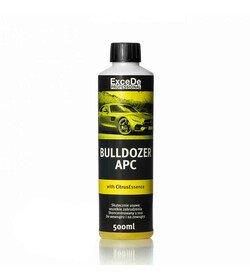 Excede Bulldozer APC 500ml