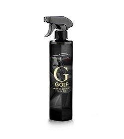 Goldetail Golf Interior Cleaner 500ml