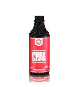 Good Stuff Pure Shampoo 1L - szampon samochodowy